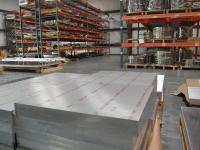 MMI Warehouse Facility