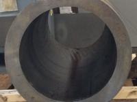 HY-80 TUBING